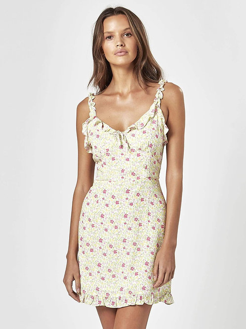 Charlie Holiday Fable Dress