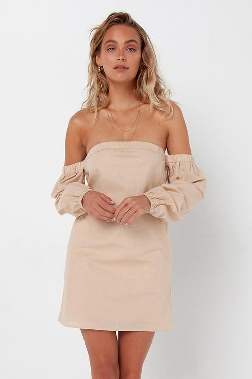 Madison The Label Shelby Dress