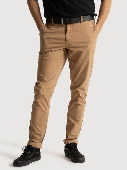 Mr Simple Slim Fit Chino Pant