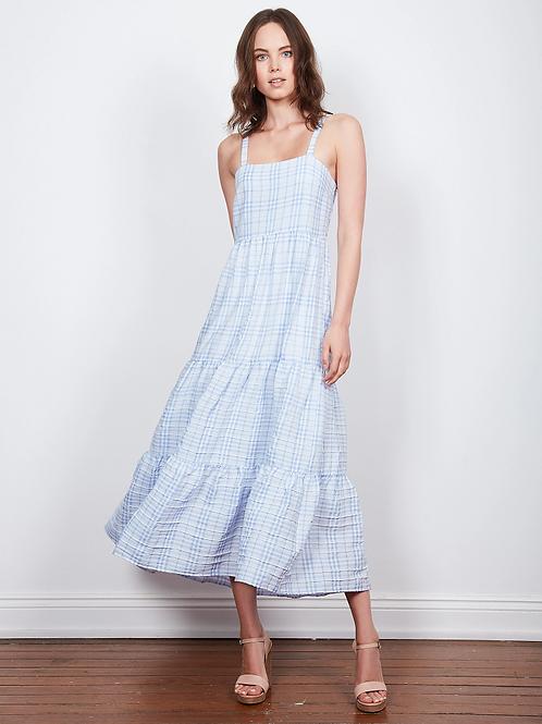 Wish The Label Riviera Dress