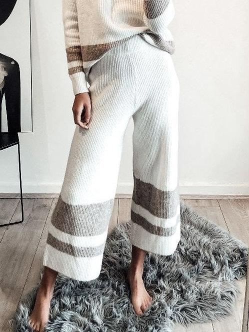 Bagira The Label Milla Lounge Pants