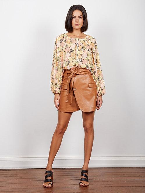 Wish The Label Zimi Skirt