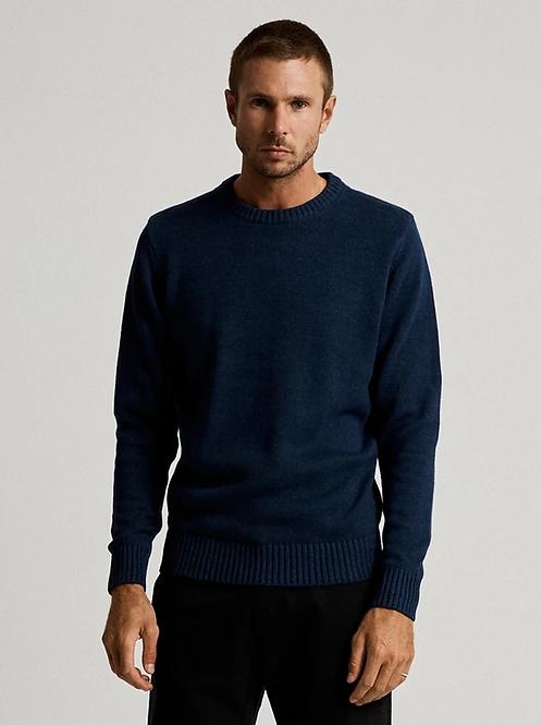 Mr Simple Standard Knit