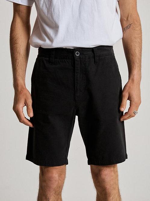 Mr Simple Chino Shorts