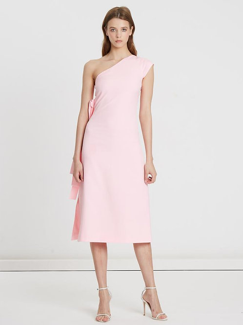 Bykane. Dawson Dress