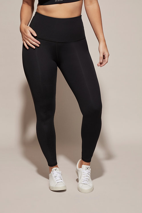 DK Active Highrider Full Length Tight