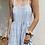 Thumbnail: Wish The Label Riviera Dress