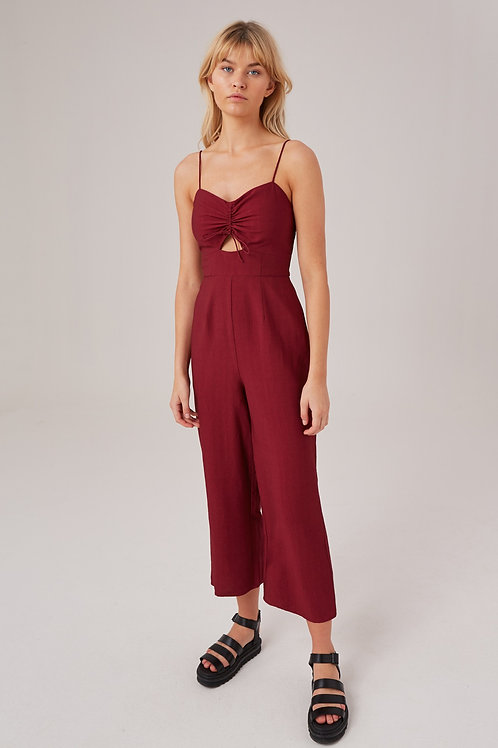 The Fifth Label Generations Jumpsuit