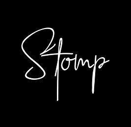 STOMP2.jpg