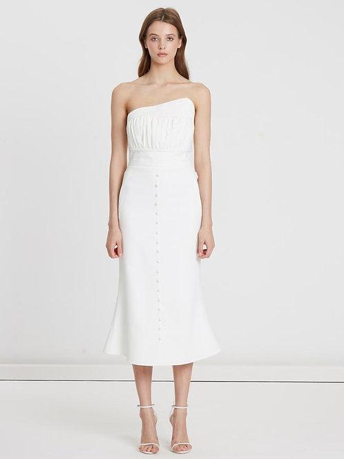 Bykane. Finley Dress
