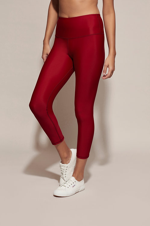 DK Active Ruby 7/8 Tight