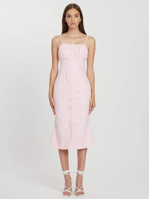 Bykane. Christian Dress