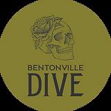Bentonville-Dive-Circle.png
