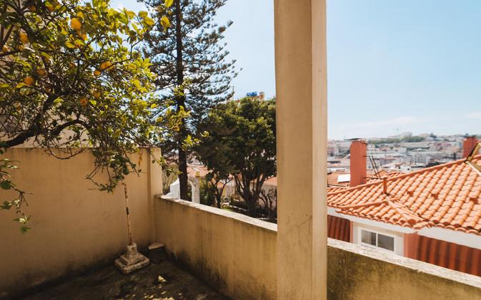 Casa_Castelo_n1-30.jpg