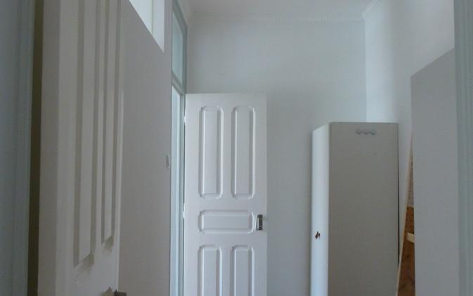 Dressing chambre 3