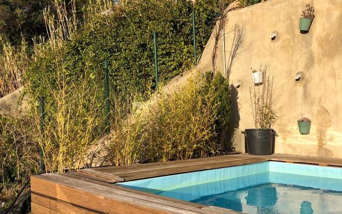 LCA001_Terrasse_piscine.jpg