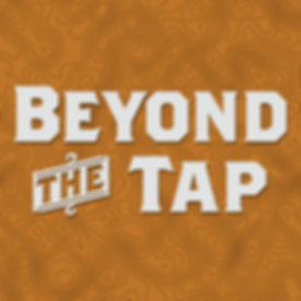 Beyond-The-Tap-Logo.png