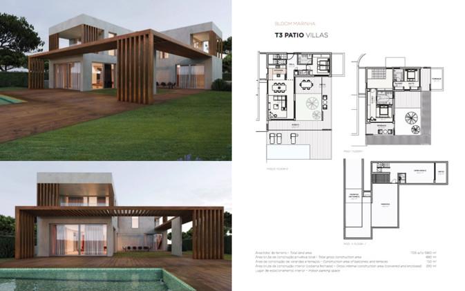 T3 Patio Villas.jpg