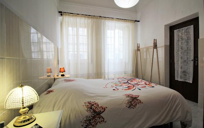 chambre3.jpg