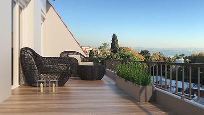 3-Terrasse.jpg