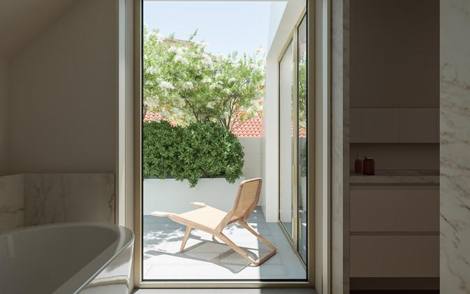 AM002_Vue Terrasse2.jpg