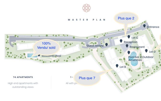 Master plan 10:2020.png