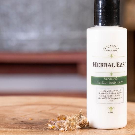 Herbal Ease
