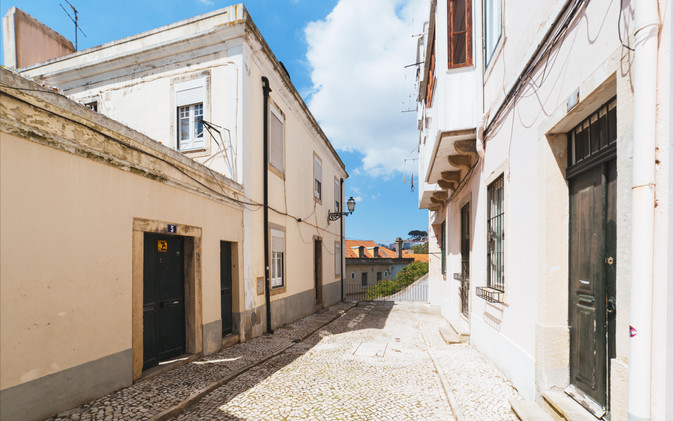 Casa_Castelo_n1-34.jpg