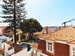 Casa_Castelo_n1-31.jpg