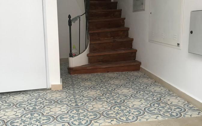 AA001_Escaliers2.jpeg