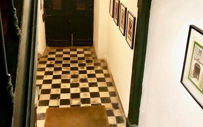LCA001_escalier.jpg