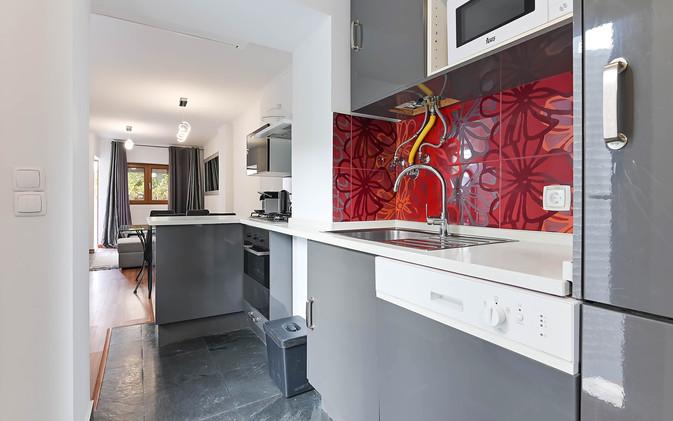 kitchentette1.jpg