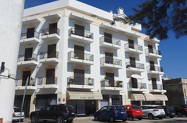 T2 Olhao-facade.JPG