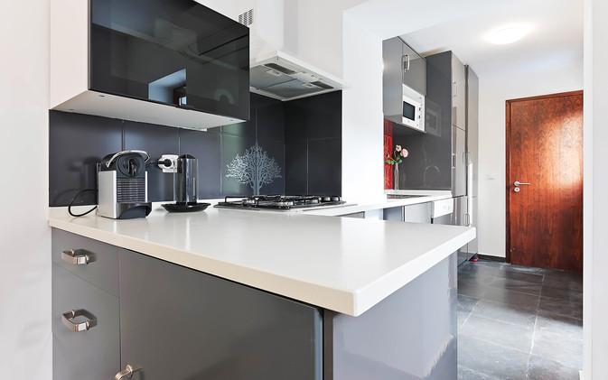 kitchenette6.jpg
