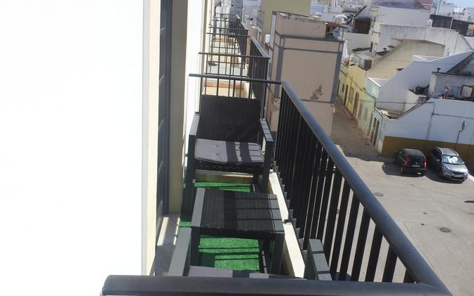 T2 Olhao-balcon2.JPG