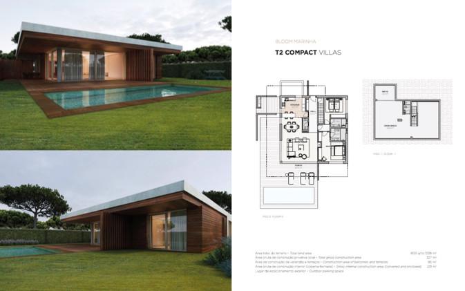 T2 Compact Villas.jpg