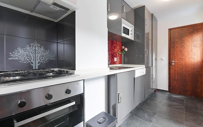 kitchenette5.jpg