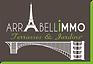 NEW BDEF logo Arrabelimmo.png