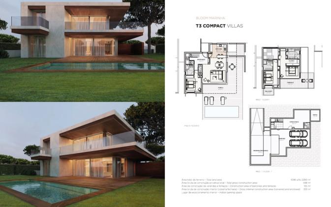 T3 Compact Villas.jpg