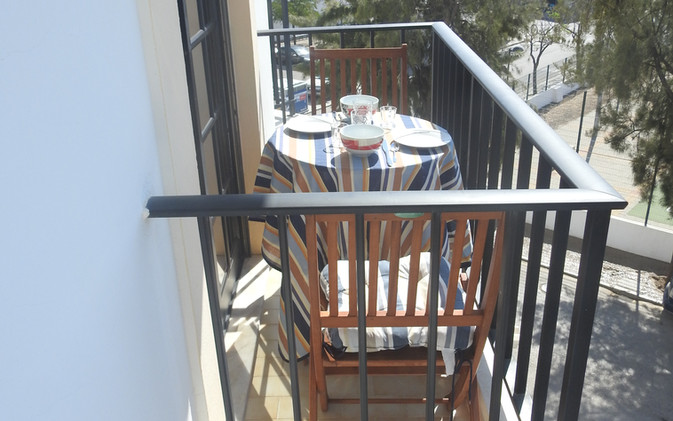 T2 Olhao-balcon1.JPG