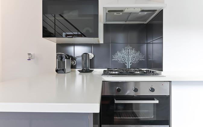 kitchenette4.jpg