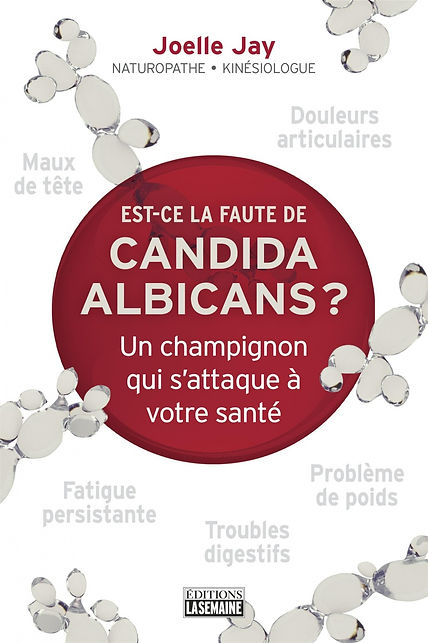 couverture_candida_joelle_jay.jpg