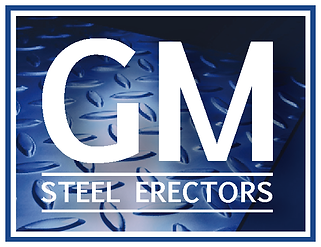 stuctural steel erectors architectural metalwork