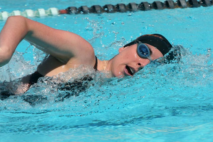 Esportes Aquáticos