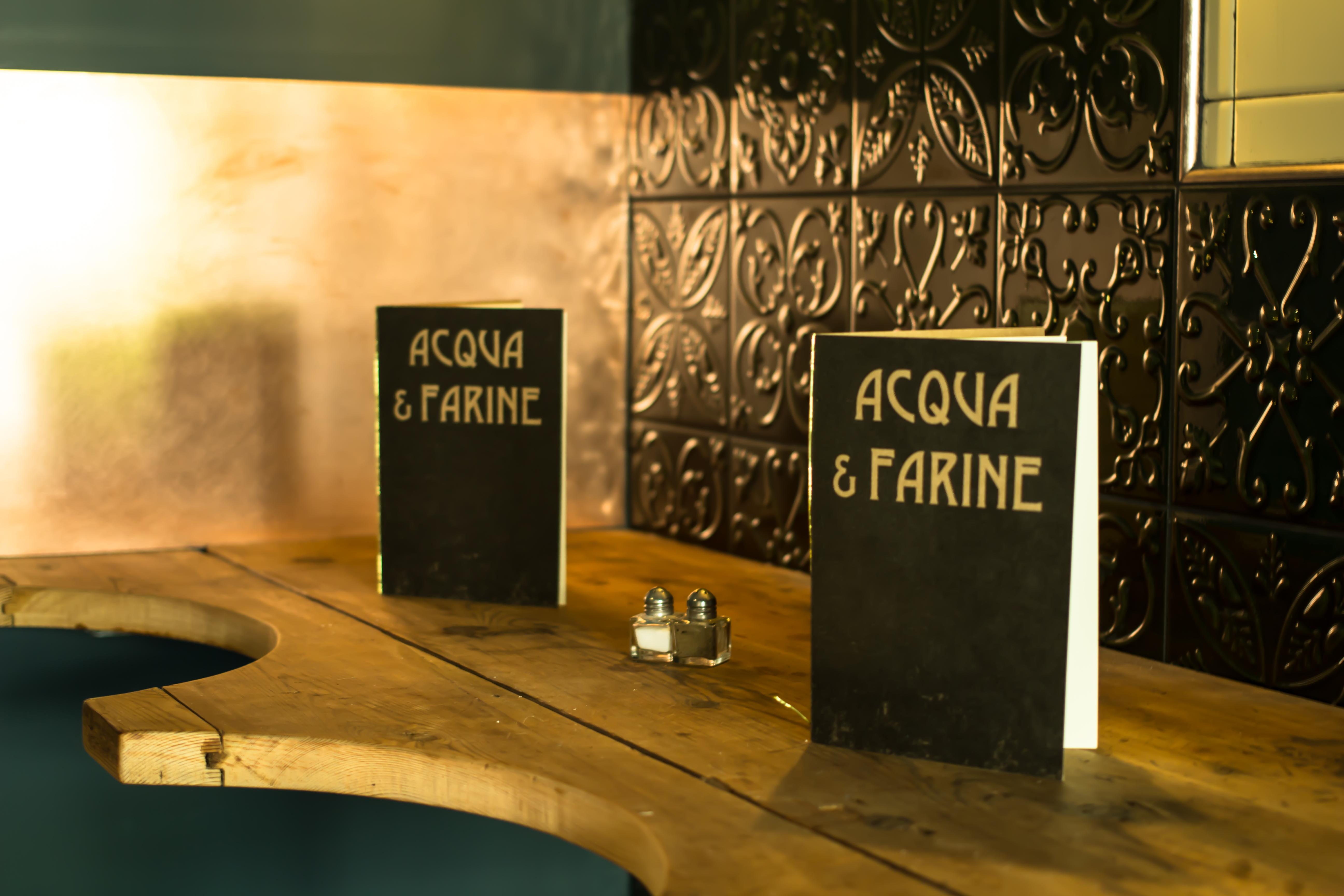 Aqua et Farine (4)