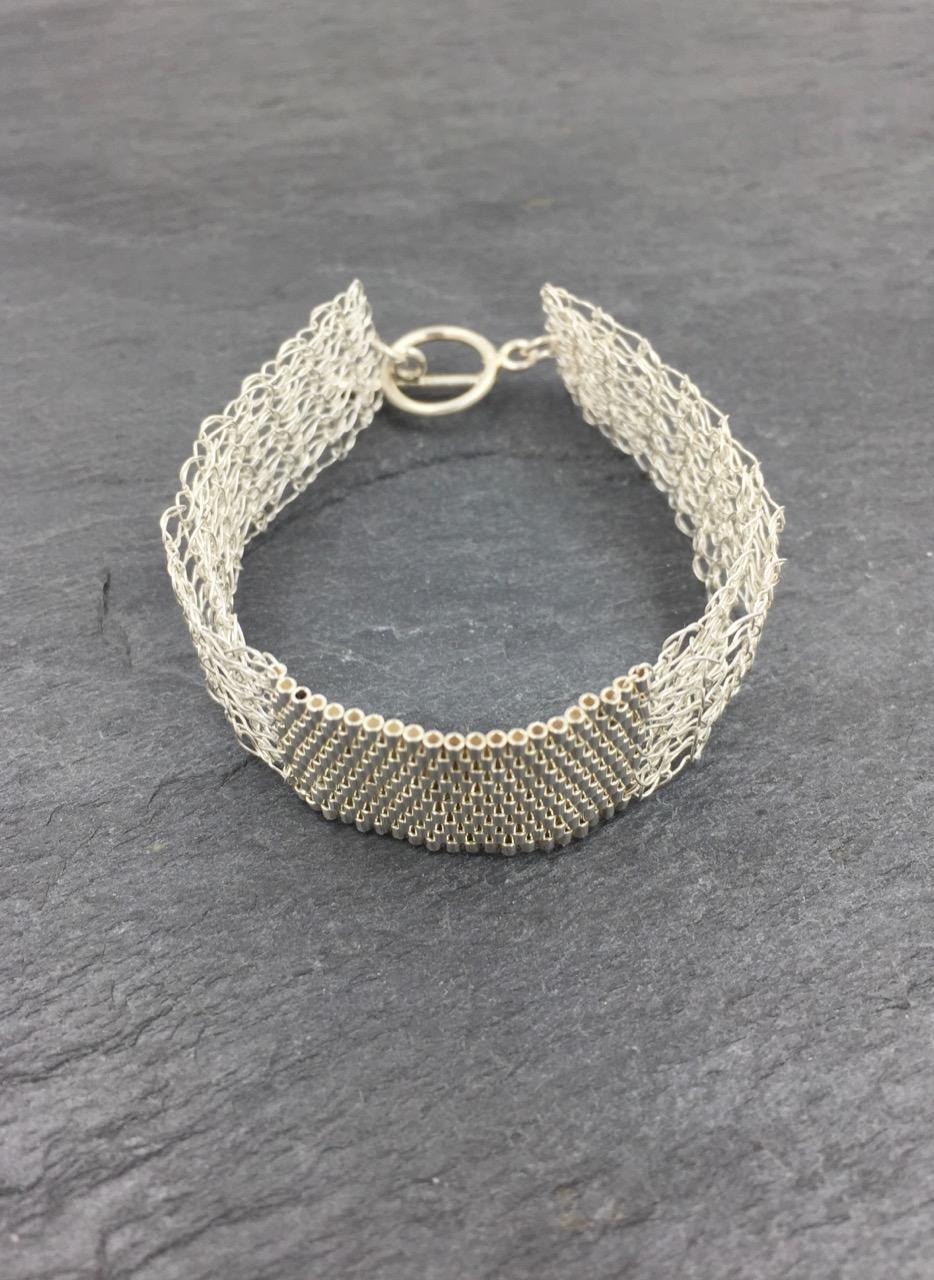 Light Bracelet
