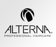 Platinum Studio Salon and Spa online sale: Alterna Haircare! ($30 Value)