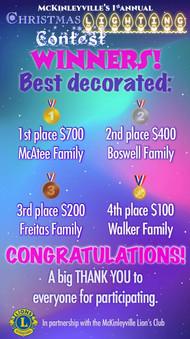 decoratedwinners.jpg