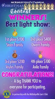 lightshowwinners.jpg