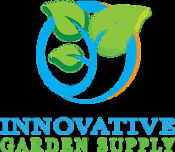Innovative Garden & Hydro Supply in Maryville, TN
